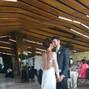 Le nozze di Sabrina e Silvio e Atelier Emé 19