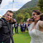 le nozze di Patrizia Fasoli e Alfredo Nicoli 17