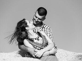 Ruberti & Lentini Wedding Photography 3