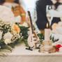 Le nozze di Lisa D. e Tipografia litografia Marfisa Ferrara 13