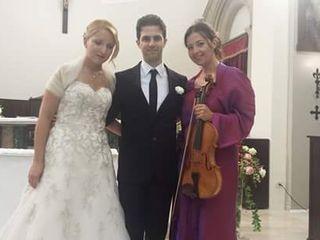 MusicaNovella 4