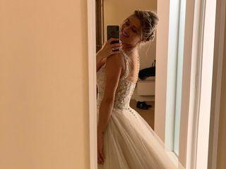 Lina Spose 2