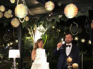 Le Spose di Rosy 1