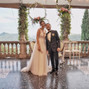 Le nozze di Alice e Tenuta Frizzoni 11