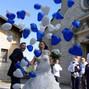 le nozze di Patrizia Fasoli e Alfredo Nicoli 20