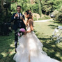 Le Mariage 2