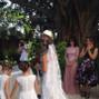 le nozze di Marica Appolloni e Miamastore Atelier 12