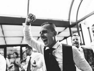 Christian Fossati Reportage di Matrimonio 3
