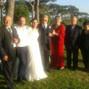 le nozze di Roberto Pellegrino e Casale T&A 14