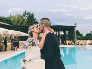 Christian Fossati Reportage di Matrimonio 4