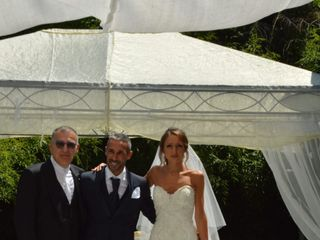 Carlo Gaetano Celebrante AIC 5