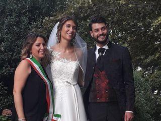 Laura Mameli Wedding Planner e Celebrante 5