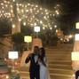 le nozze di Anna Antonacci e Villa Carafa 25