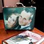 le nozze di Federica e Fotolandia 17