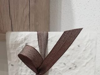 Papers & Wood 3