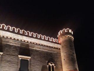 Castello Monaci 5