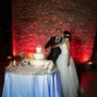 Le nozze di Nunzia Solazzo e Torre in Pietra 13