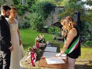 Laura Mameli Celebrante & Events Creator 3