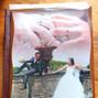 le nozze di Federica e Fotolandia 19