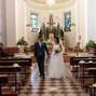 le nozze di Beatrice Tavella e Marisa Spose 11
