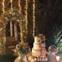Le nozze di Gioia e Gaspare Serra Flowers Designer 7
