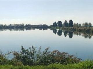 Chalet Lago di Salasco 4