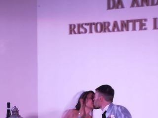 Da Andrea - Ristorante La Rovere 3