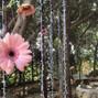 Le nozze di Gioia e Gaspare Serra Flowers Designer 8