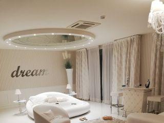 Hotel Ariston 5