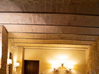 Castello Marcantonio 1