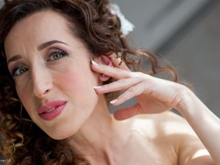 Vitalba Make-up 4
