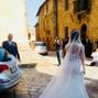 le nozze di Eleonora e Sorrisi di Gioia 14