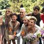 Le nozze di MONICA GUENZATI e Mauro Paoletti Photography 20