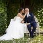 Le nozze di Francesca e Antico Benessere 6