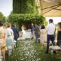 Le nozze di Francesca e Antico Benessere 7