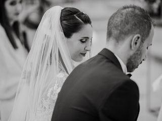 Gaetano Clemente Wedding Storyteller 1