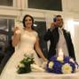 le nozze di Wilmer Moyano e Ristorante Le Noci 5