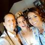 Le nozze di MONICA GUENZATI e Mauro Paoletti Photography 22