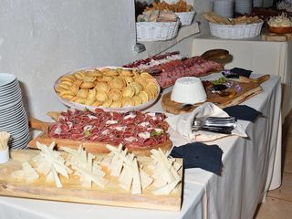 Mannu Catering 1