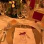 Le nozze di Federica e La vie en rose ricevimenti 8