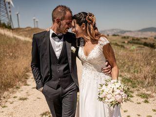 Gaetano Clemente Wedding Storyteller 3