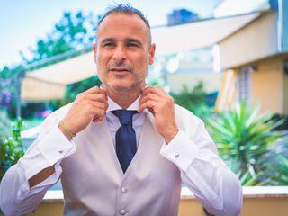 Luca Caparrelli 3