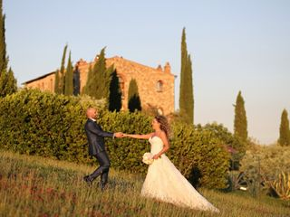 Stefano Franceschini Wedding Photographer 2