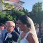 Le nozze di Marta Tosco e Monteleonesposi 14