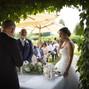 Le nozze di Francesca e Antico Benessere 10