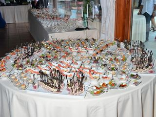 Mannu Catering 3