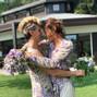 Le nozze di MONICA GUENZATI e Mauro Paoletti Photography 25