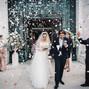 Le nozze di Alberto B. e Il Frangipane Wedding Planner 12