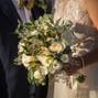 le nozze di Jasmin Cierzo e Orcia in Fiore 1
