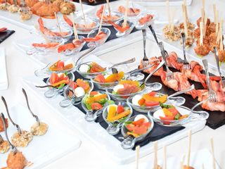 Mannu Catering 4